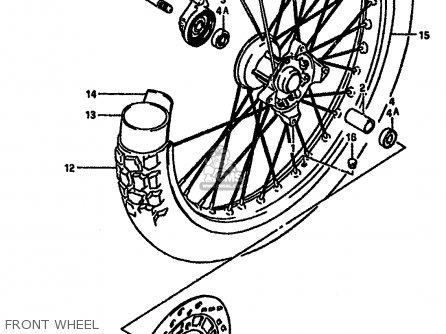 WIRING DIAGRAM LX279 - Auto Electrical Wiring Diagram on peugeot xr6, peugeot jetforce, peugeot squab, peugeot vivacity,