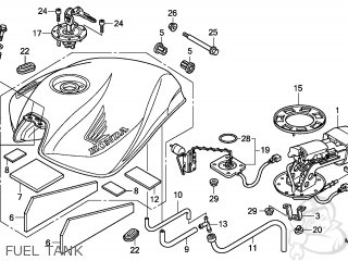 Jeep Tj Engine Compartment Diagram Jeep Tj Wiring Diagram