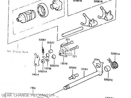 Cl70 Wiring Diagram - Wiring Diagram G11 on