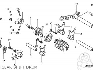Shift Interlock Wiring Diagram, Shift, Free Engine Image