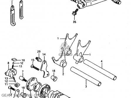 1999 Yamaha Breeze Wiring Diagram, 1999, Free Engine Image