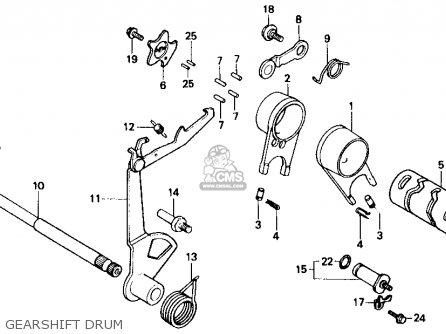 Honda Zb50 Wiring Diagram. Honda. Auto Wiring Diagram