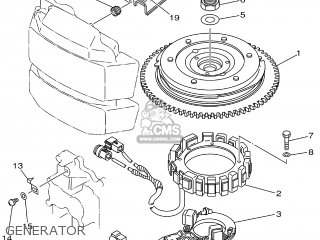 Ford 601 Tractor Wiring Diagram Ford 4600 Tractor Parts