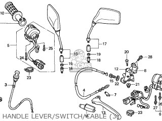 92 Honda Clutch Switch, 92, Free Engine Image For User