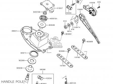 Porsche Cayenne Schematic, Porsche, Free Engine Image For