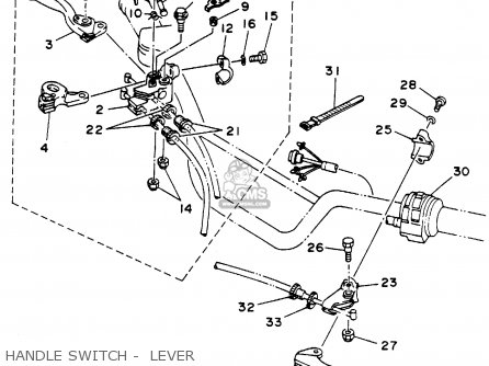 Hino Engine Diagram 1999 Hino Engine With Ford Wiring