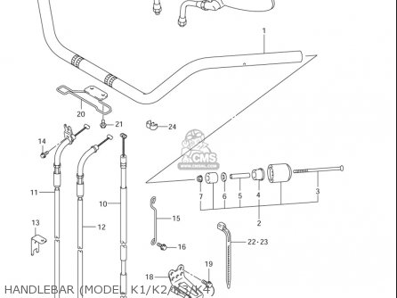 8n Ford Tractor Steering Diagram Ford 2N Steering Diagram