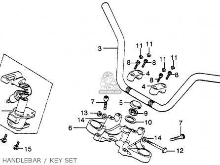 Saab 2000 Seat Wiring Diagram Chevrolet Wiring Diagrams