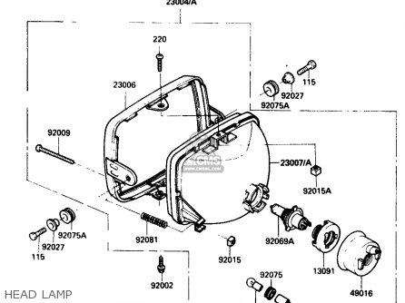 Jvc Head Unit Wiring Diagram Standard Car Stereo Wire