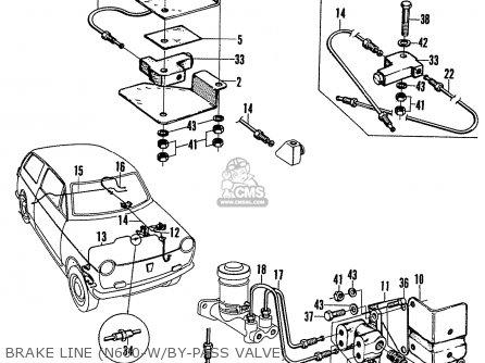 1996 Chevy Blazer Fuse Box 1996 Toyota 4Runner Fuse Box