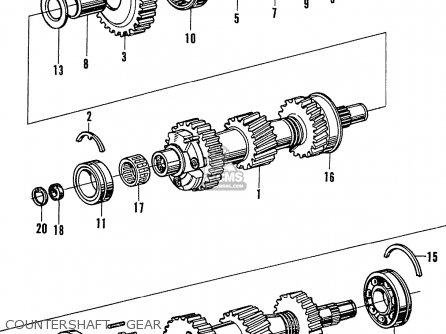 Honda A600 Automatic parts list partsmanual partsfiche