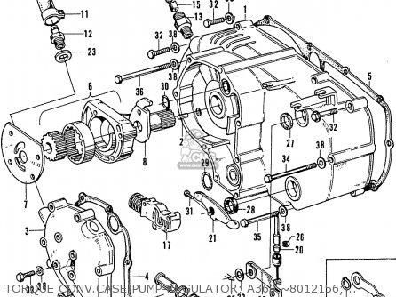 1973 Mg Midget Wiring Diagram. 1973. Wiring Diagram Images