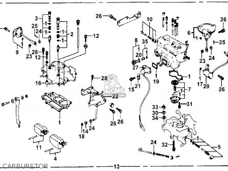 1976 Ford Solenoid Wiring Diagram, 1976, Free Engine Image