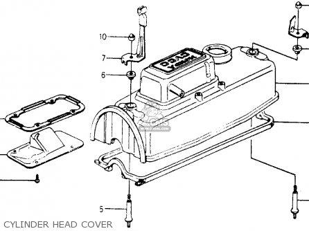 Jeep Wrangler Leak Detection Pump Location