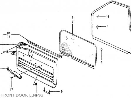 Chevy 350 Hei Distributor Tach Wiring Diagram B C Wiring