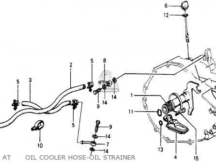 Transmission Conditioner Products, Transmission, Free