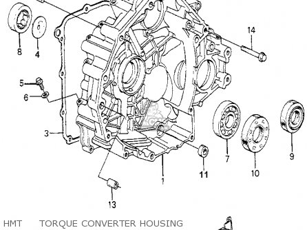 Nordyne Furnace Wiring Diagram. Nordyne. Automotive Wiring