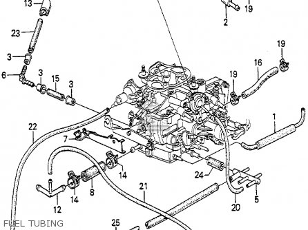 New Ford 4r75e Transmission Wiring Harness