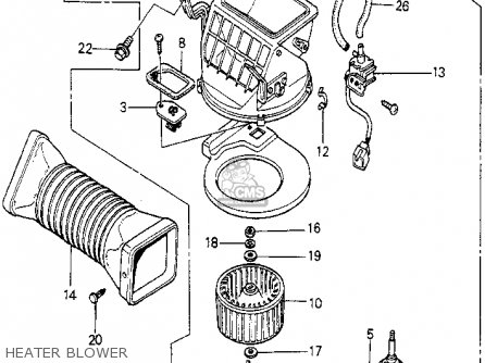 Bmw 528i Engine Diagram, Bmw, Free Engine Image For User