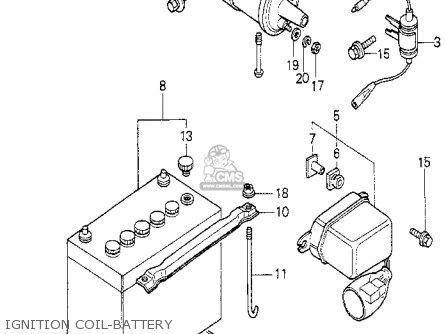 Honda Accord Engine Oil Cooler, Honda, Free Engine Image