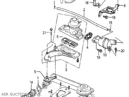 Hitachi Air Compressor, Hitachi, Free Engine Image For