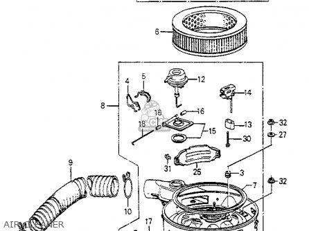 Valve Control Solenoid Honda Accord Engine Mount, Valve
