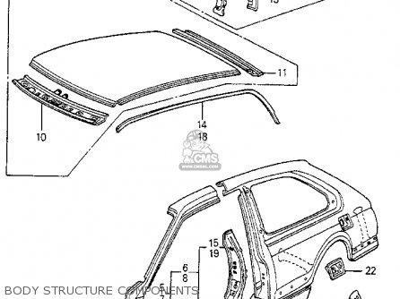Diagram For 99 Pontiac Montana Engine