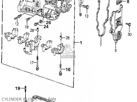 2000 Saturn L300 Parts Diagram Wiring Diagrams