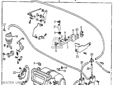 Deutz Alternator Wiring Diagram Motorola Alternator