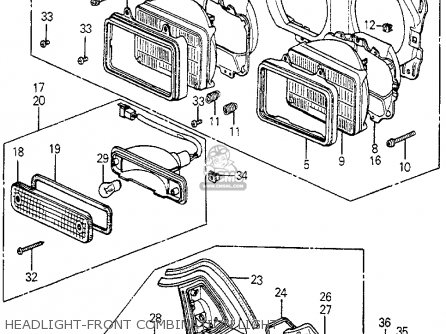 2002 Dodge Caravan Wiring Schematics 2002 Chevy Tahoe