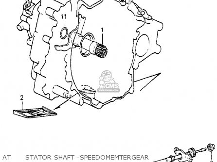 Honda ACCORD 1984 (E) 3DR S (KA,KH,KL) parts lists and
