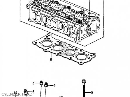 94 Honda Accord Ignition Module Location, 94, Free Engine