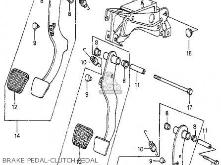 Air Compressor Throttle Control Valve, Air, Free Engine