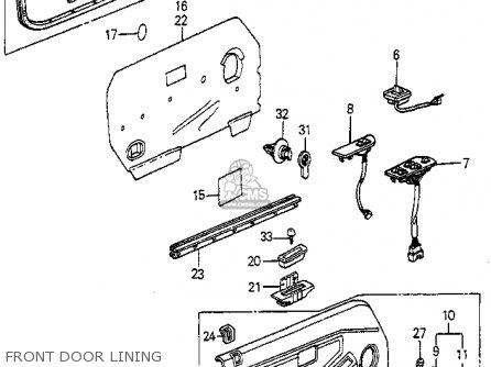 Sears Electric Water Heater Wiring Diagram Ruud Water