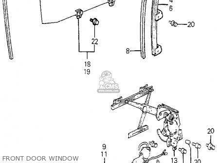 Valve Cover Breather Kit, Valve, Free Engine Image For
