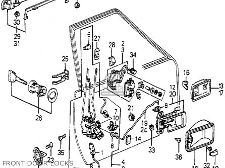 1985 Pontiac Wiring Diagram 1985 Jeep Wiring Diagram