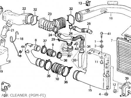 Nissan Cvt Transmission Belt, Nissan, Free Engine Image