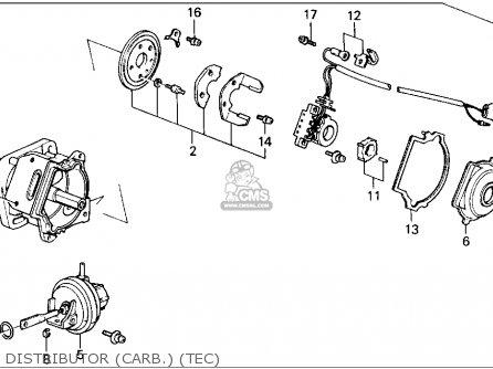Yamaha G2 Golf C Wiring Diagram Electrical Light Kit