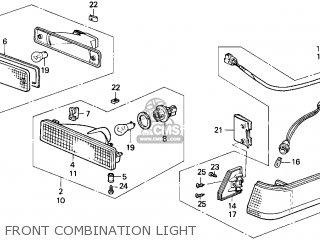 1987 Honda Accord Body Kit 1987 Honda Accord Rims Wiring