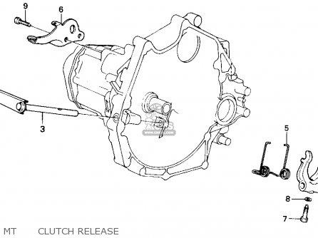 Wiring Diagram For 1994 Isuzu Npr 1994 Isuzu NPR Tires