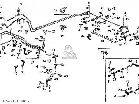 Mazda 626 Fuel Lines Mazda 626 Fuel Pump wiring diagram