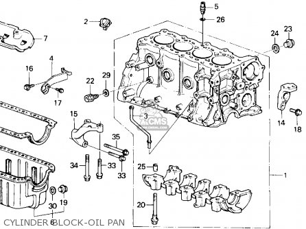 Mack Axle Diagram, Mack, Free Engine Image For User Manual
