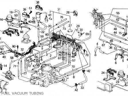 Honda Element Fuel Filter Honda Element Speaker