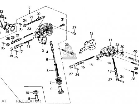 Vacuum Tube Schematics Vacuum Tube Drawing Wiring Diagram