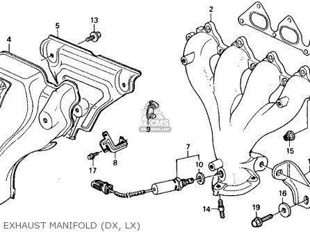 Nissan Hardbody Engine, Nissan, Free Engine Image For User