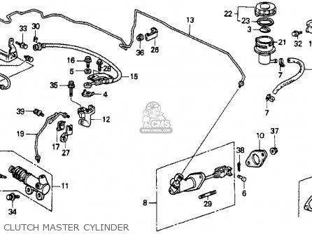 91 Honda Accord Cruise Control Diagram, 91, Free Engine