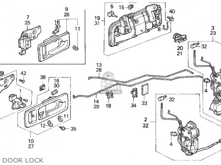 1990 Corvette Wiring Diagram For Cooling. 1990. Wiring Diagram