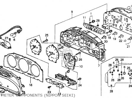 86 Ford F150 Fuse Box Diagram 86 Ford F150 Battery Wiring