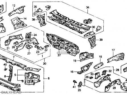 Mazda B2600 Wiring Diagram Mazda 323 Wiring Diagram Wiring