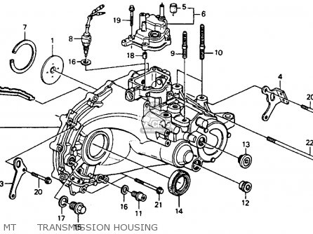 89 Geo Metro Headlight Wiring Diagram Dodge Caliber